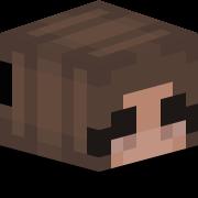 Foto del perfil de Transhack