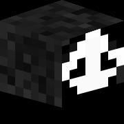 Foto del perfil de echadow