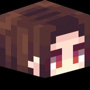 Foto del perfil de maeinima