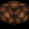 15Redstones