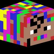 NeuralMC-игрок-212121212121