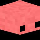 The Cube Avatar of citricsquid