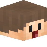 Skin de Breadman5146