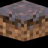 CaveSheep01