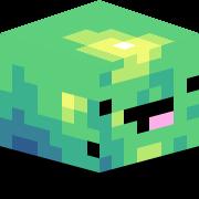 NeuralMC-игрок-Endme