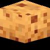 QuadratCookie
