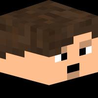 Skin de Rioficello