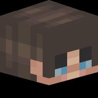 Skin de ShiroKNP