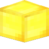StackedGold