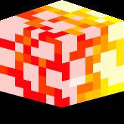 NeuralMC-игрок-maxidrom18