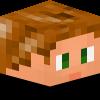 Oyuncu Skin 1