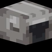 NeuralMC-игрок-redkeener
