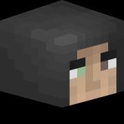 NeuralMC-игрок-toucan